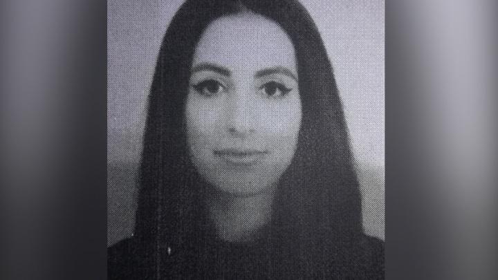 В Ярославской области таинственно пропала молодая женщина