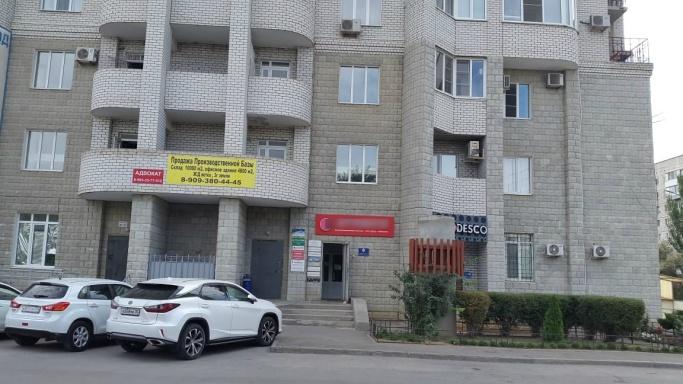 150 косметологов и 10 частных клиник: поставщики опасных инъекций красоты получили условные сроки в Волгограде