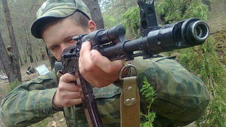 Рухнули с высоты 40 метров: офицер из Шахт разбился в ДТП в Абхазии