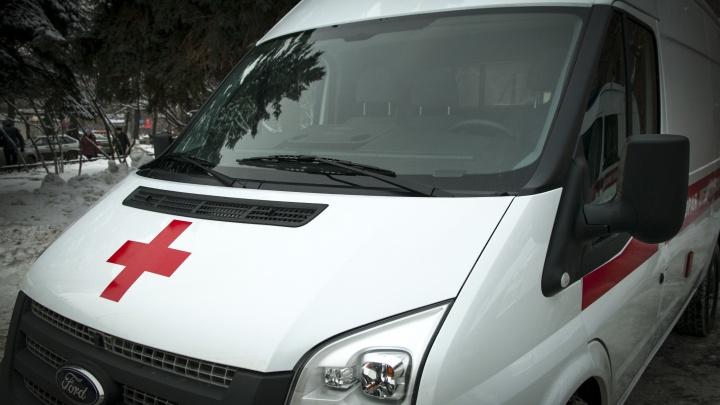 На Южном Урале наказали диспетчера скорой за рекомендации по телефону дочери онкобольной женщины