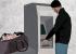 «Основные клиенты — участники госзакупок»: как работают обнальщики в Екатеринбурге