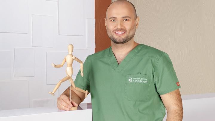 Болит спина: к кому обратиться за помощью, как сходить на лечение и не потерять остатки здоровья