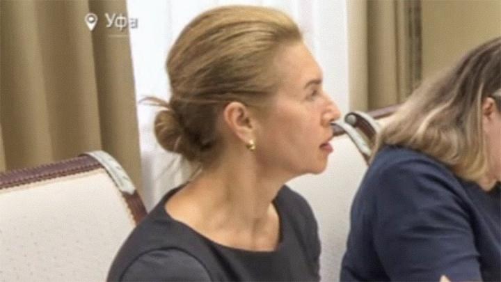 Под Уфой нашли тело сотрудницы Роспотребнадзора, действия которой возмутили Радия Хабирова