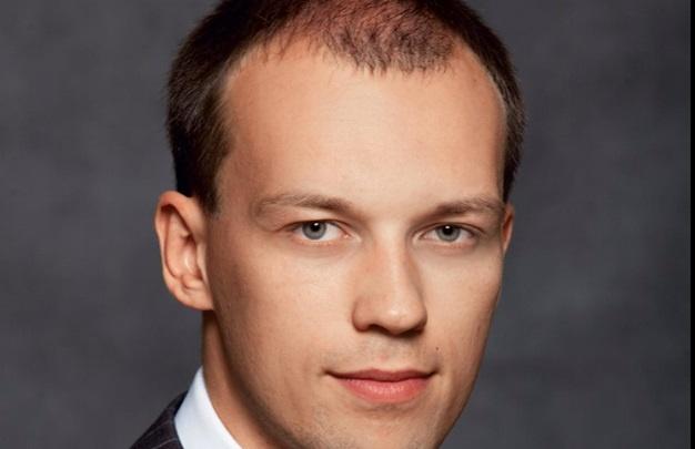 «Я спасу ГАЗ!»: бизнесмен-нижегородец решил купить у Олега Дерипаски контрольный пакет акций