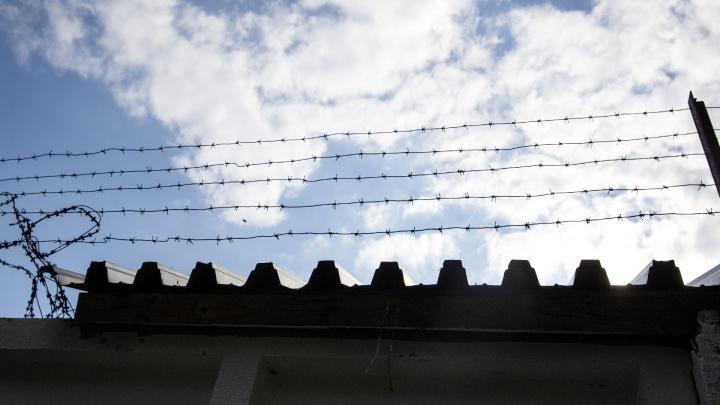 В УФСИН рассказали, откуда взялось видео с пытками в ярославской колонии