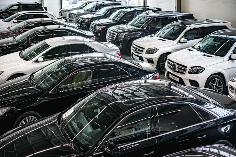 Часа стоимость автомобиле часов дорогих каталог