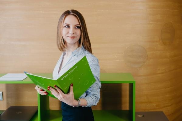 Зная свои права и базовые требования к МФО, установленные законом, проще выбрать надежную компанию для получения займа