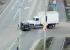 Дорожное видео недели: вандалы с Уктуса, эффектный переворот в кювете и опасная забывчивость
