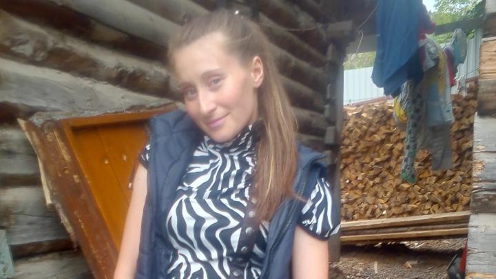 В Челябинской области нашли семилетнюю девочку и ее тетю, которые ушли по ягоды и заблудились