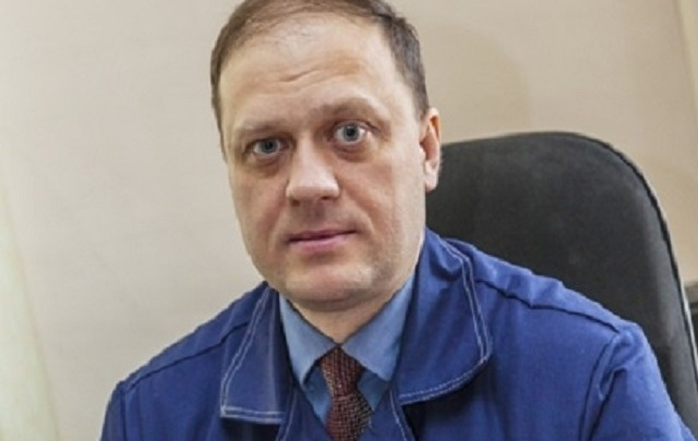 С наукой по жизни: специалист научно-технического центра Магнитки стал «Инженером года»