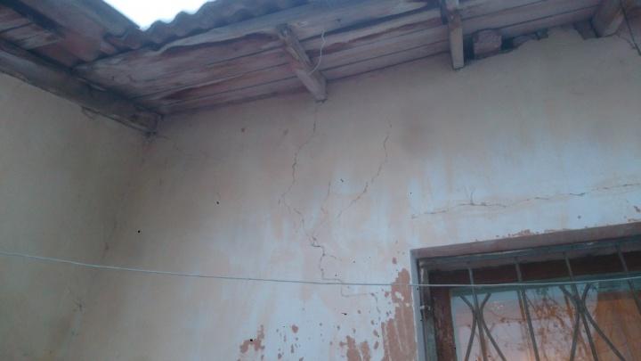 Юристы помогли жительнице Коркино в споре с администрацией по аварийной квартире
