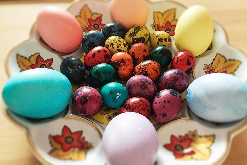 74.ru спрятал в материалах на сайте пять «пасхальных яиц»