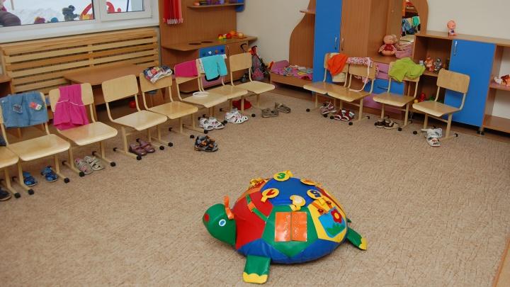 Бывшего главбуха детского сада осудили за махинации на 3 миллиона