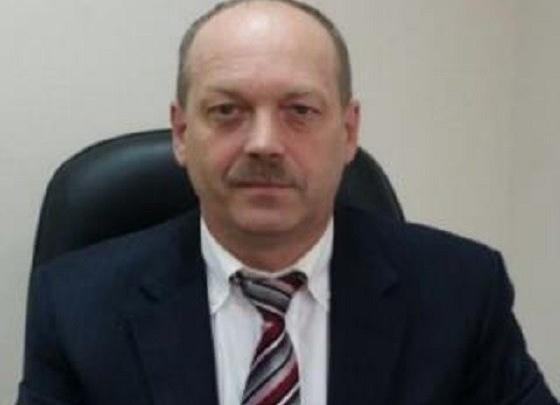 """Директор Примсоцбанка: """"Мы выдаём инвестиционные кредиты малому и среднему бизнесу по ставке 8,25%"""""""