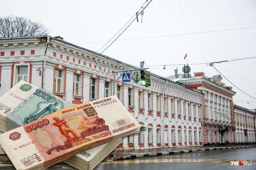 кредит безработным в сбербанке россии