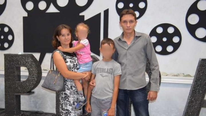 Версии расходятся: очевидцы рассказали, почему упал столб, который убил ребенка в лагере в Башкирии
