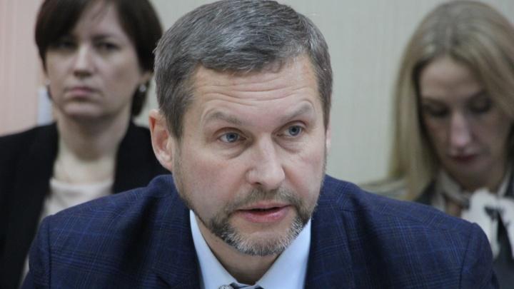 Неповиновение полиции и самоуправство: на Шиесе задержали депутата Архангельской городской думы