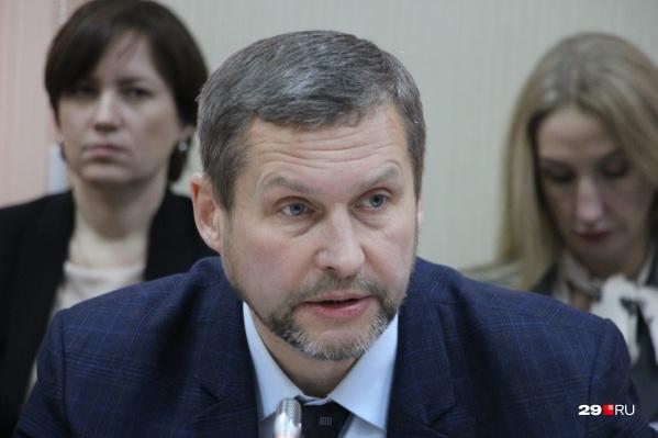 Депутата задержали из-за событий 4 июня