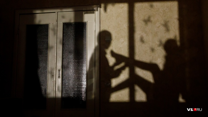 За отказ в групповом сексе: волгоградца осудили на 10 лет за страшное убийство девушки