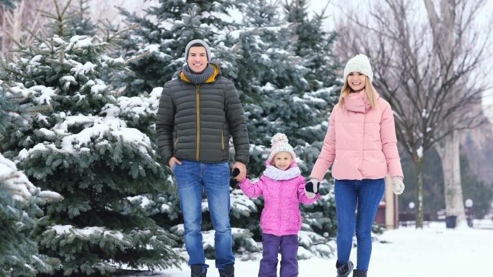 Самарцы поделились простым способом, как не тратиться на Новый год