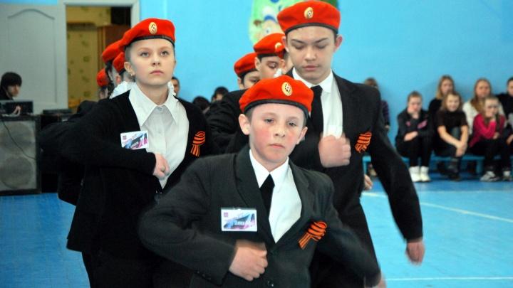 «Хоть не с яслей начали»: читатели 29.RU — о том, как в современных детях воспитывают патриотизм