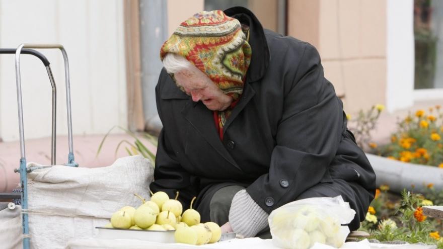 Вынесен приговор лжегазовикам, похитившим у 85-летней жительницы Зауралья деньги и вещи