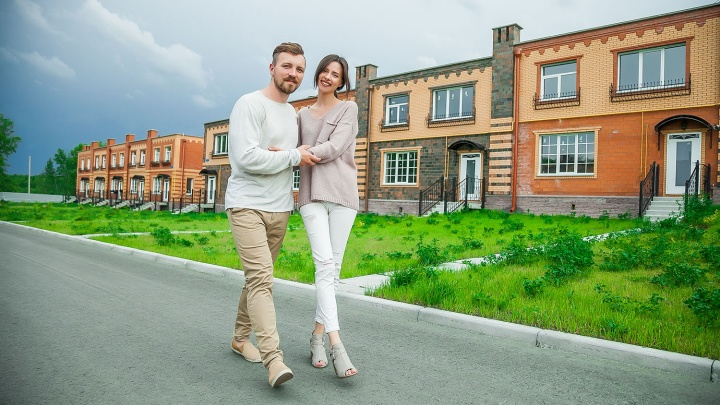 Переехавшие в пригород семьи рассказали, почему не вернутся в городские квартиры