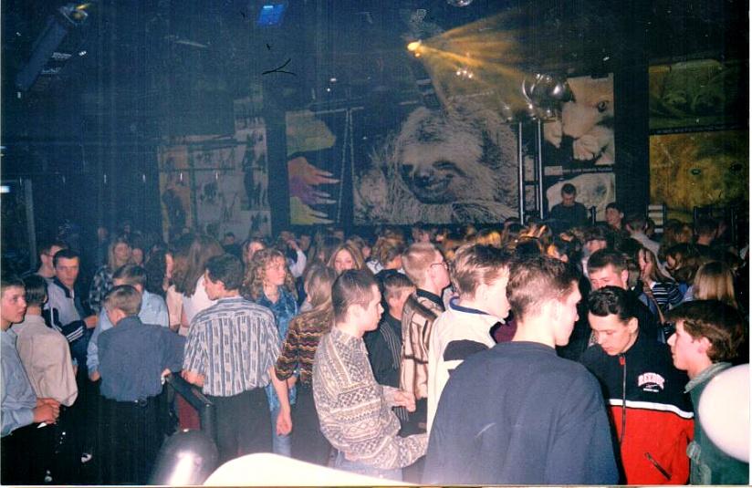 Стрельба в ночном клубе новосибирск ночной клуб фабрика заневский просп