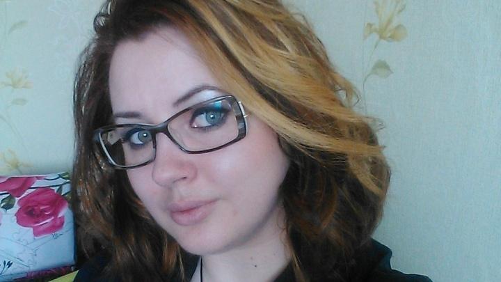 «Мы сотрудничаем со следствием»: волонтёры рассказали о поисках загадочно пропавшей Ирины Ахматовой