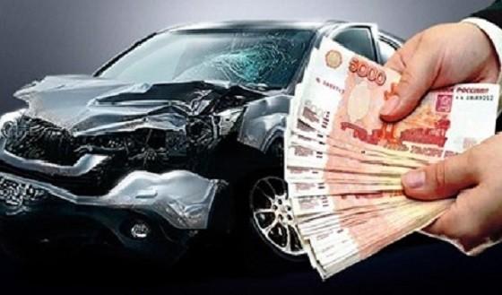 Выплаты больше, мороки меньше: автоюристы составили подробный план действий после ДТП