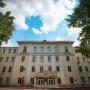 «Дорога к счастью»: как выбрать школу в Ростовской области