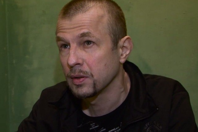 Бывший мэр Ярославля Евгений Урлашов передал в редакцию 76.ru письмо