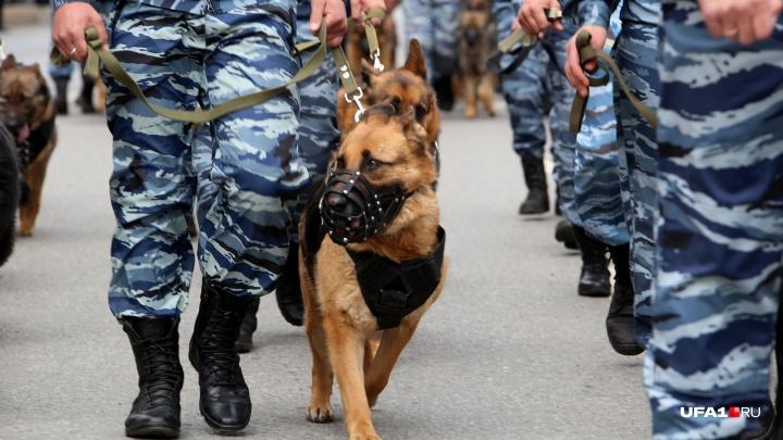 Связывали веревками, били: в Башкирии полиция «накрыла» реабилитационный центр где мучили пациентов