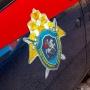 «Не довезли до больницы»: на Южном Урале школьник умер, надышавшись газом из баллончика