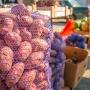 Погорел на картошке: в Самаре задержали рецидивиста, который дерзко грабил пенсионеров