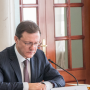 В Самарской области усилят меры безопасности в связи с трагедией в Керчи