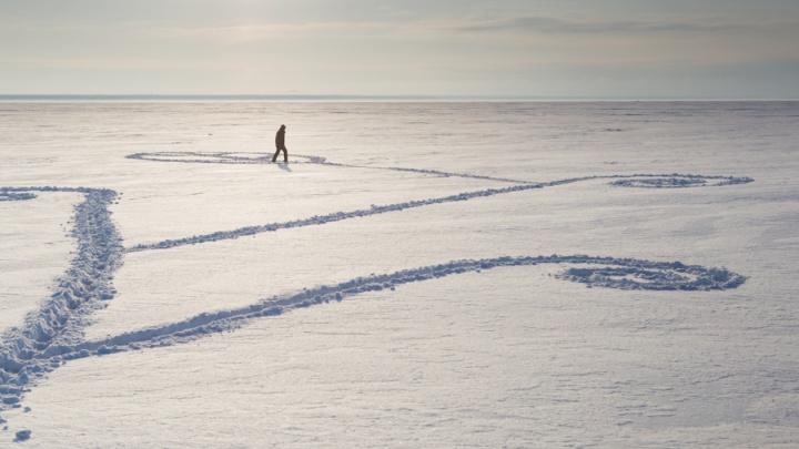 Синоптики рассказали, каким будет первый день календарной зимы