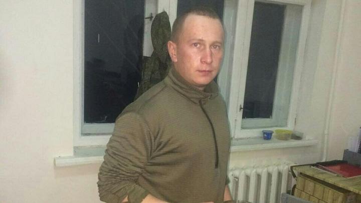 В Красноярске молодой мужчина ушел подстричься и пропал
