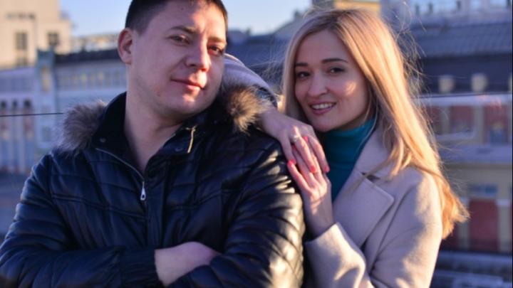 Дипломатов попросили о помощи в сокращении счетов для родившей в Турции челябинки