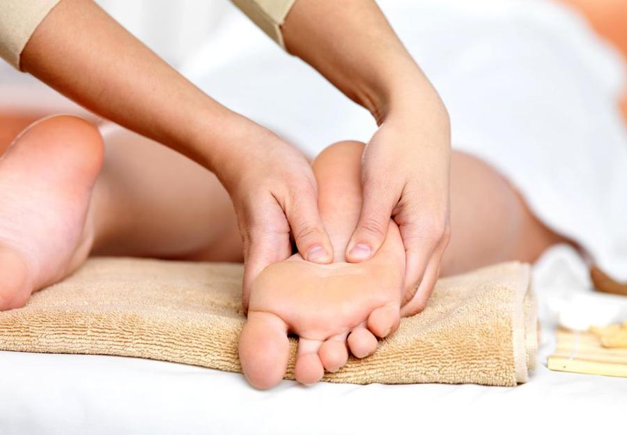 «Худеем отдыхая»: на базе отдыха предложили отличные программы для коррекции веса и расслабления