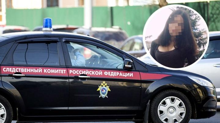 В Рыбинске задержали владельца квест-комнаты, где девушке выбило глаз петардой