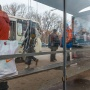 Жителям Самары разрешили пополнять садово-дачные транспортные карты