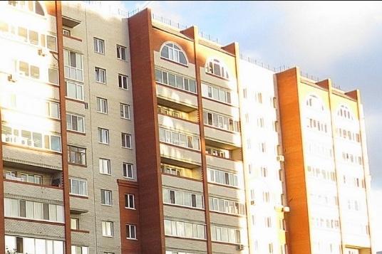 Обыски проходили и в доме на улице Малиновского