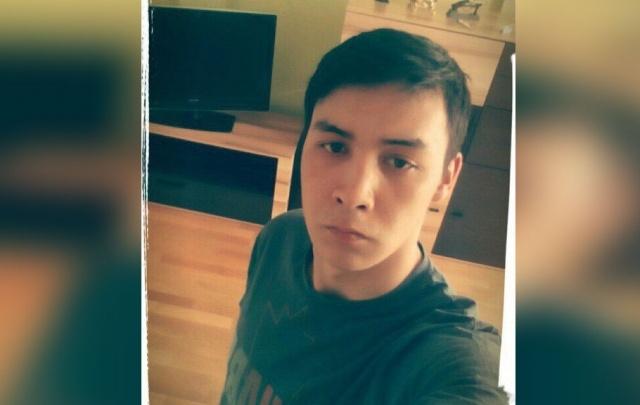 «Поехал мириться к девушке и сгинул»: подробности исчезновения парня в Башкирии