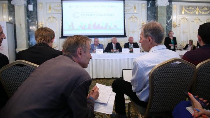 Почти 20 развязок, новые мосты и скоростные трамваи: в Челябинске презентовали генплан развития