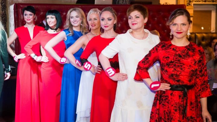 Ищем красивых и талантливых: северянок ждут на кастинге «Миссис Северодвинск — Архангельск 2019»