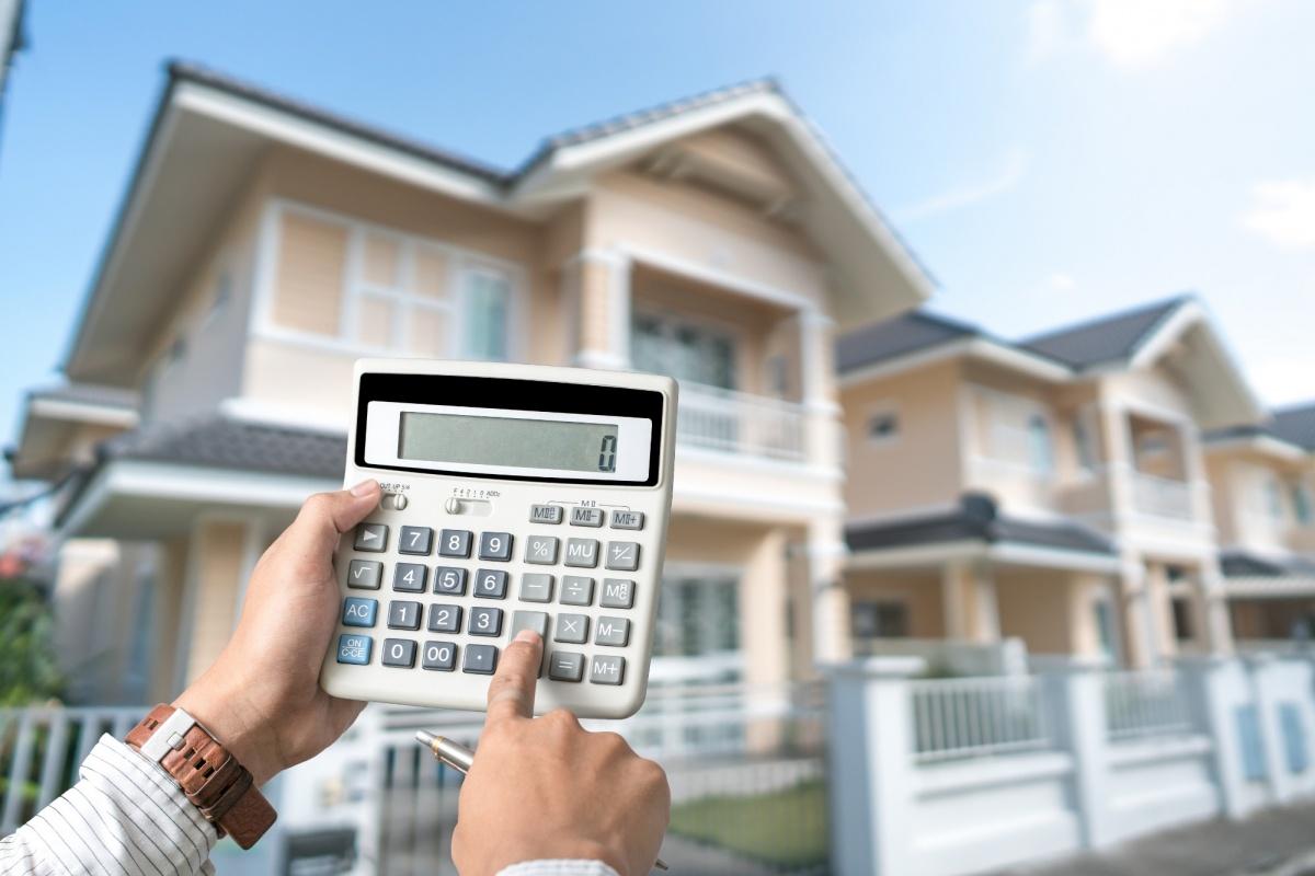 Ипотека с выгодой: как сократить переплату по жилищному кредиту