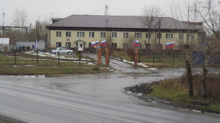 Водитель «Газели» сдавал назад и сбил человека на территории ТВВИКУ