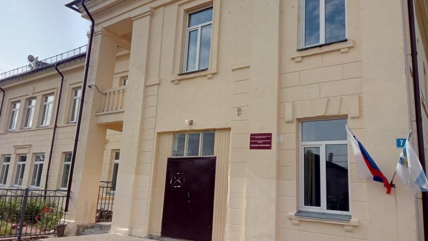 «Где взять учителей?»: к началу учебного года единственная школа на Соловках осталась без кадров