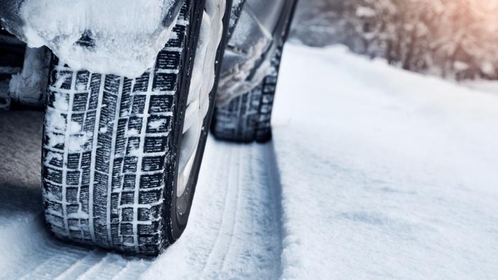 Экстренно подготовить машину к зиме: шпаргалка для тех, кто хочет упростить себе жизнь в морозы